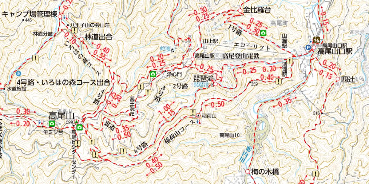 f:id:moriyamatomohito:20210502090032p:plain