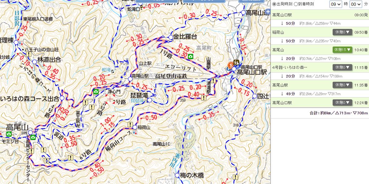 f:id:moriyamatomohito:20210502090349p:plain