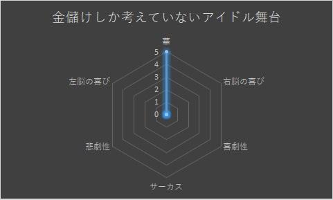 f:id:moriyamatomohito:20210620101707j:plain