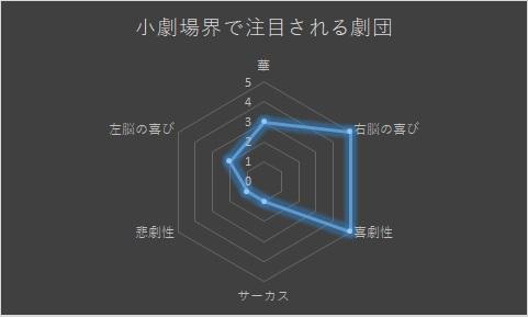 f:id:moriyamatomohito:20210620101731j:plain