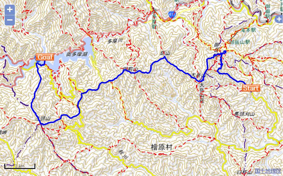 f:id:moriyamatomohito:20210716114509p:plain