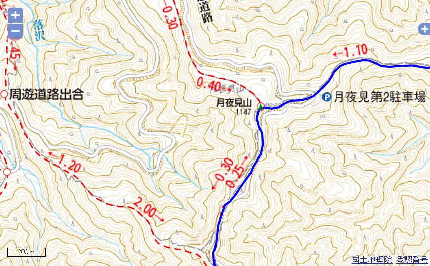 f:id:moriyamatomohito:20210720065257p:plain