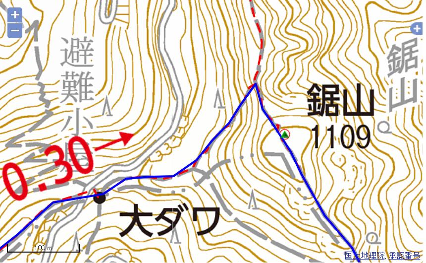 f:id:moriyamatomohito:20210720065619p:plain