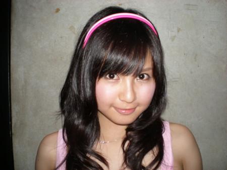 f:id:morning-ookami:20090614142157j:image