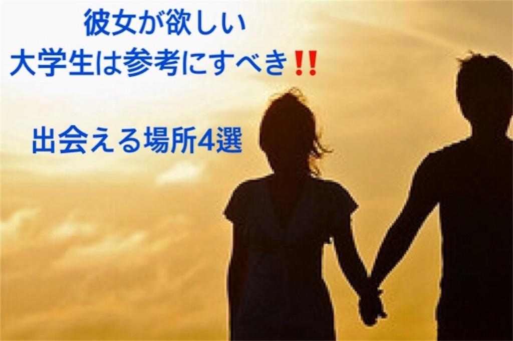 f:id:morningchang:20190818195624j:image