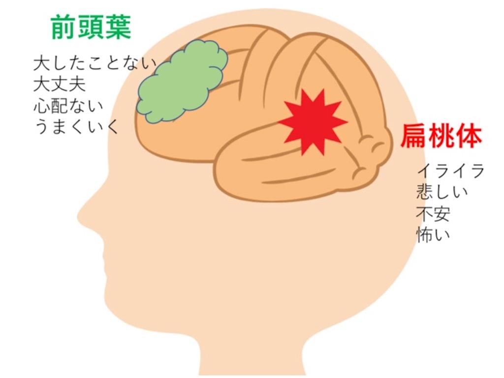 f:id:moroaofuji:20190806162023j:image