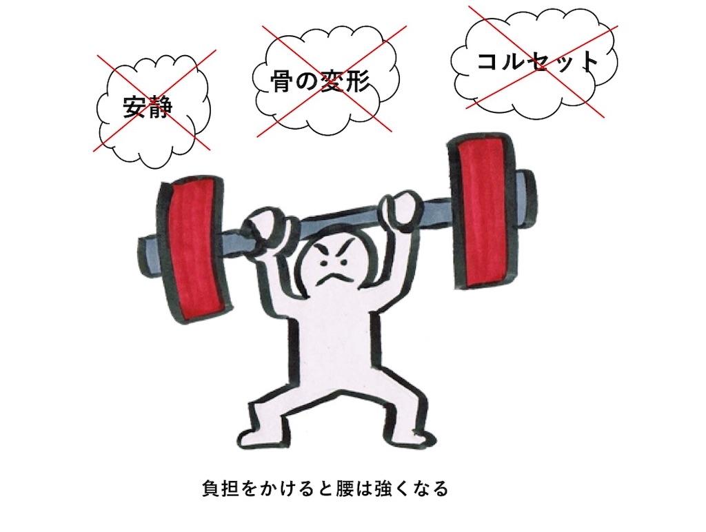 f:id:moroaofuji:20190828174733j:image