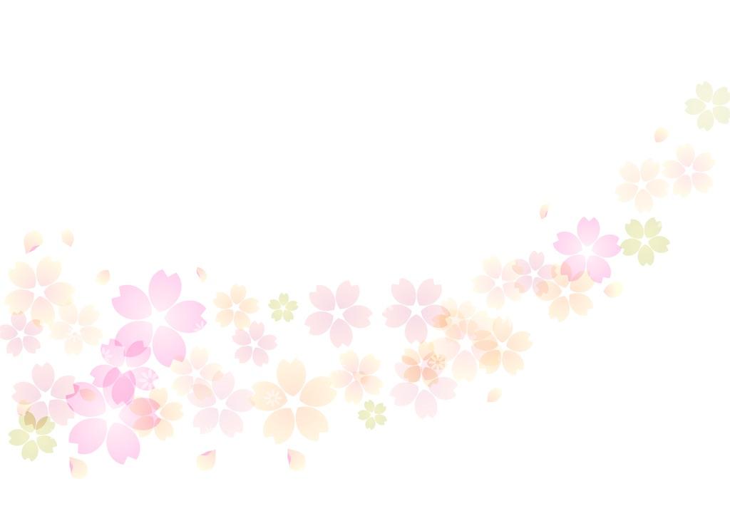 f:id:moroaofuji:20190925151733j:image