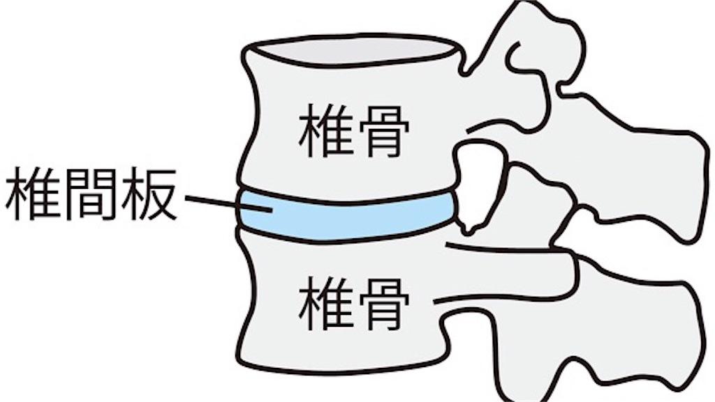 f:id:moroaofuji:20200114175923j:image