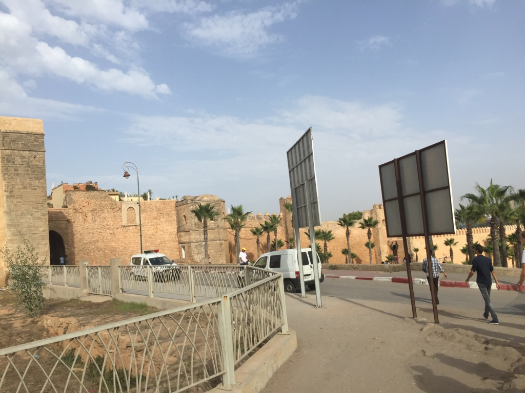 f:id:morocconikki:20161003214049j:plain