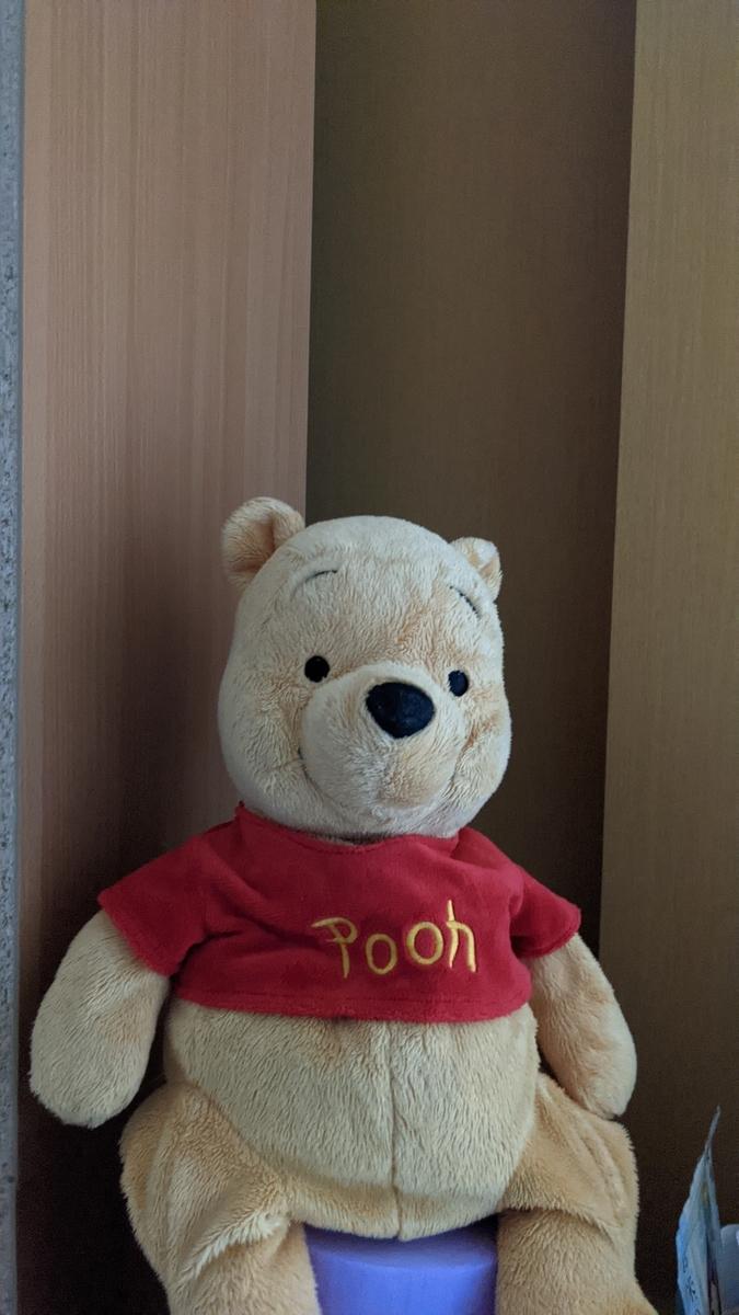 f:id:moroheiyablog:20201213190445j:plain