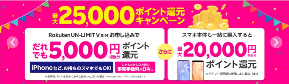 f:id:moroheiyablog:20201220224808p:plain