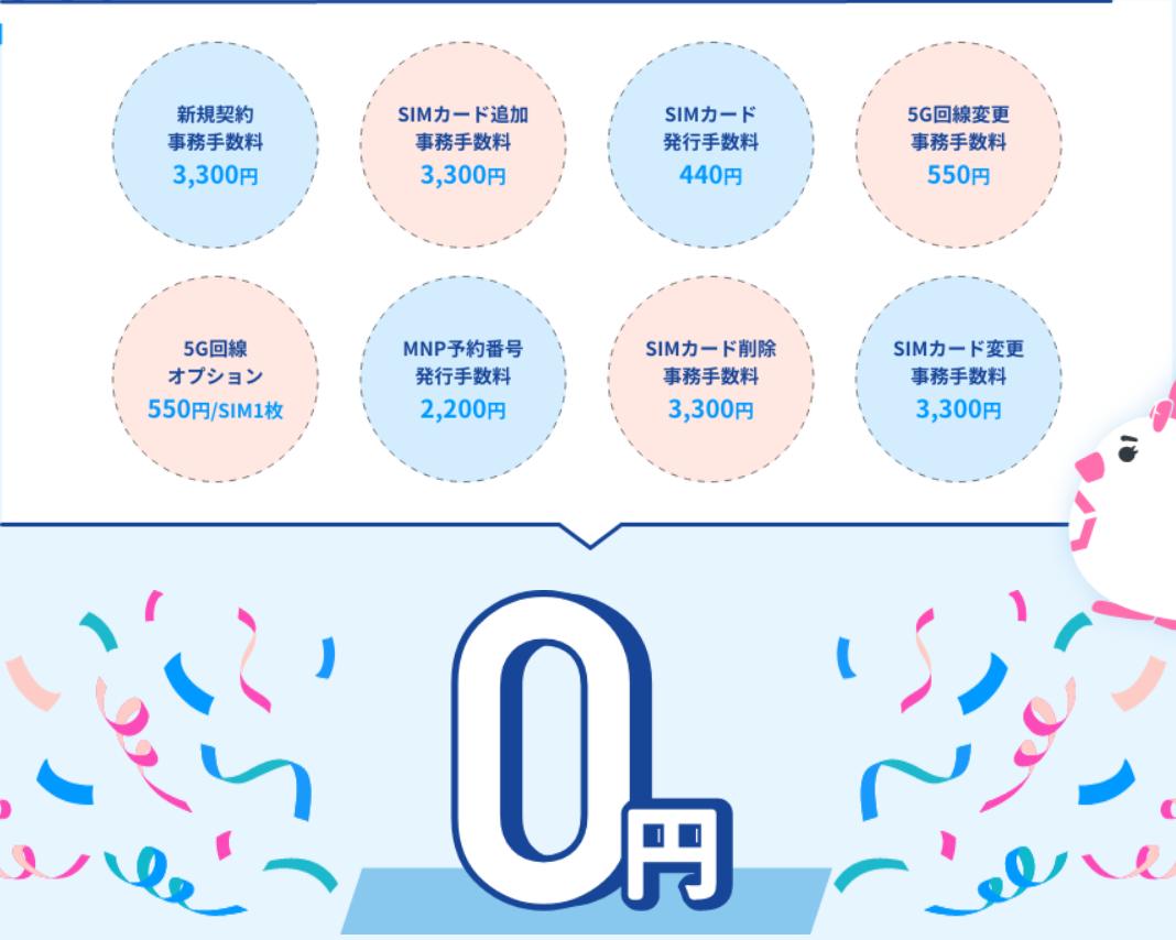 f:id:moroheiyablog:20210317224146p:plain