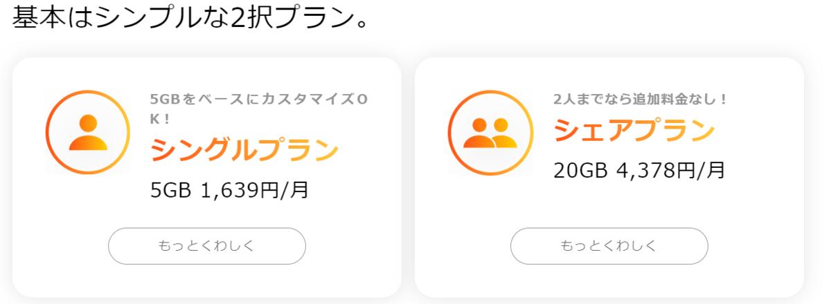 f:id:moroheiyablog:20210318002325p:plain