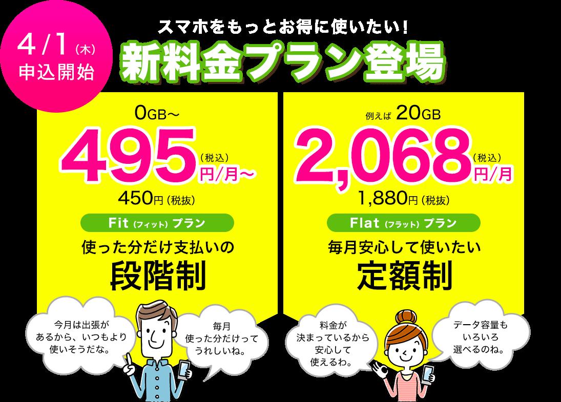 f:id:moroheiyablog:20210318004205p:plain