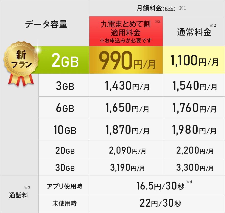 f:id:moroheiyablog:20210318010237p:plain