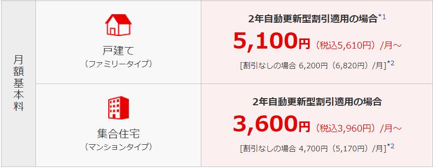 f:id:moroheiyablog:20210326000054p:plain
