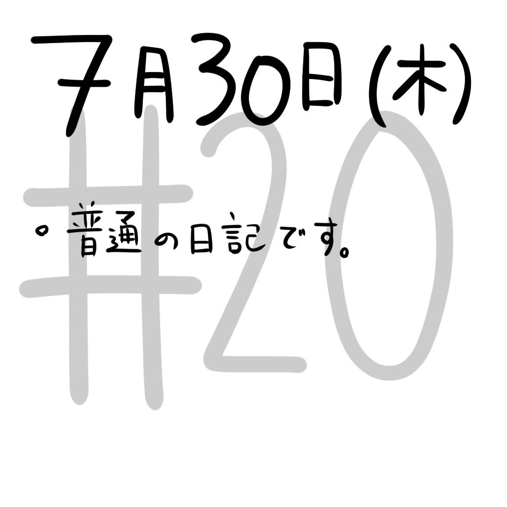 f:id:morokoshi376:20200730225701p:plain