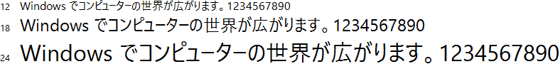 f:id:morokoshidog:20151018202125p:plain