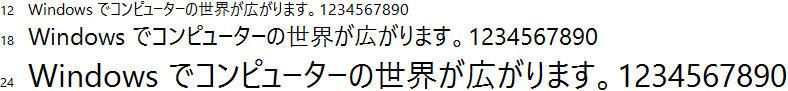 f:id:morokoshidog:20151018202225p:plain