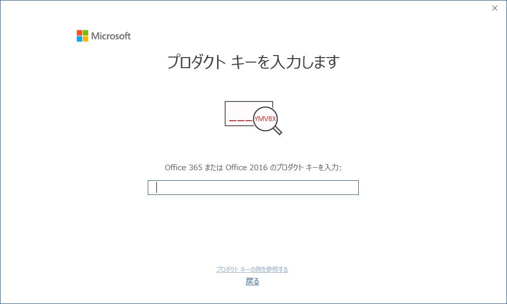f:id:morokoshidog:20190525170523p:plain