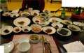 宮廷韓定食