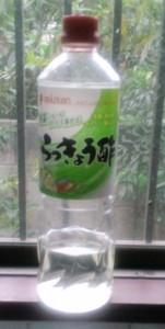 らっきょう酢5