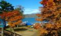 山中湖5湖