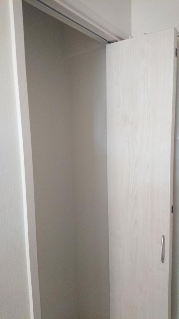 f:id:mororo521:20181116011347j:plain