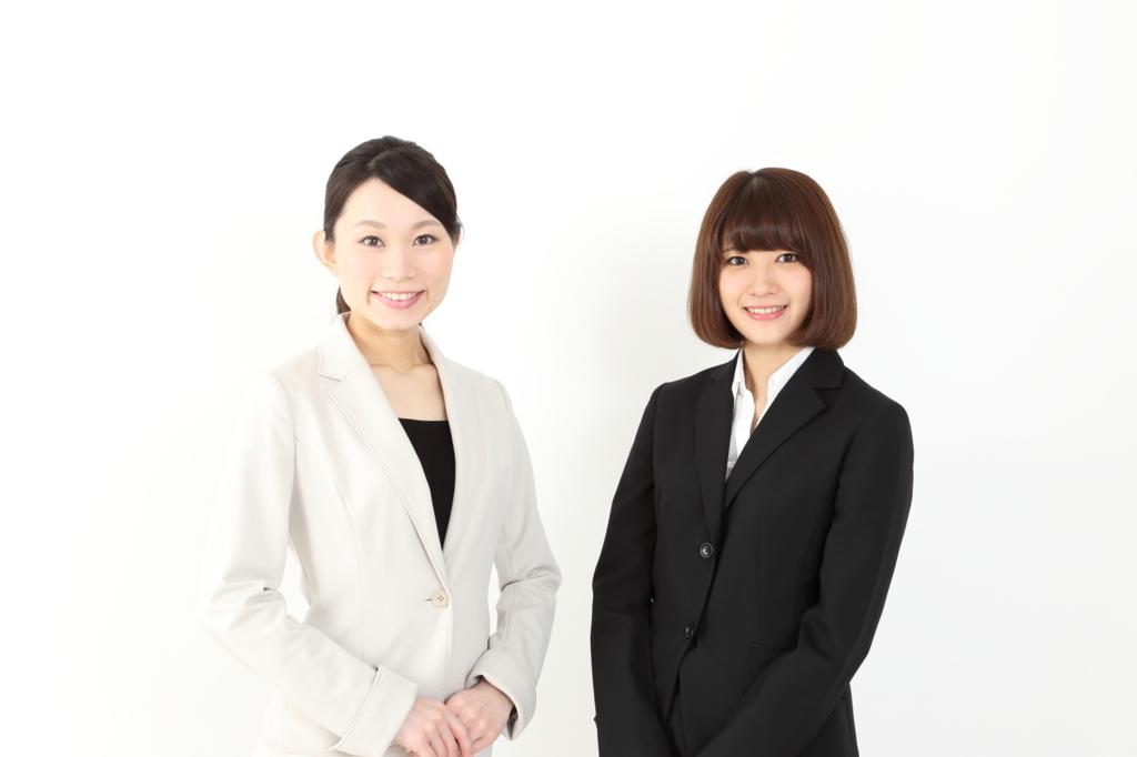 f:id:morozaki_hiroyuki:20160615113804j:plain