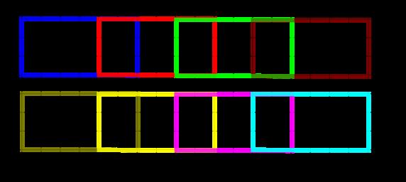 f:id:morphotech:20200428125440p:plain