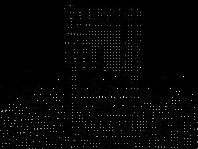 f:id:morphotech:20201104162628p:plain