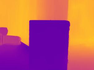 f:id:morphotech:20201104202410p:plain