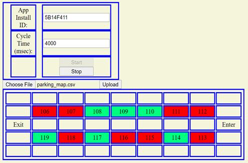 f:id:morphotech:20210713104348p:plain:w640:h420