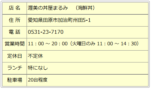f:id:morris451:20190511221804p:plain