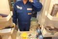 私の名はタチバナ、朔田流星のクライアントだ