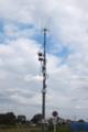 WILLCOM PHS + AXGP 光IP基地局