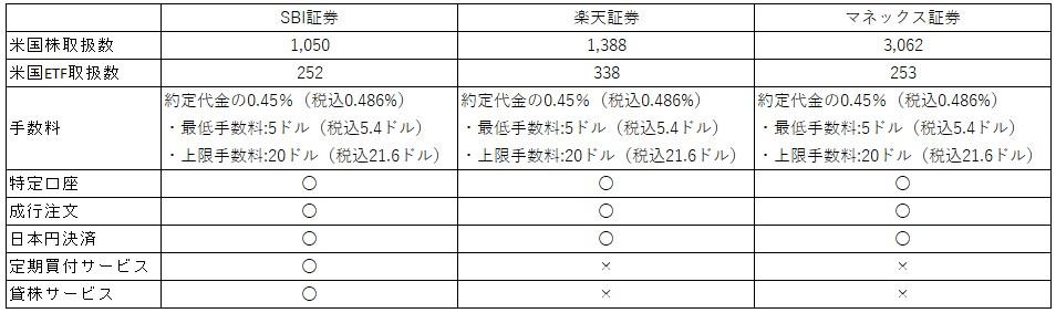 f:id:moru-zou:20180504093046j:plain