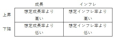 f:id:moru-zou:20190113125829j:plain