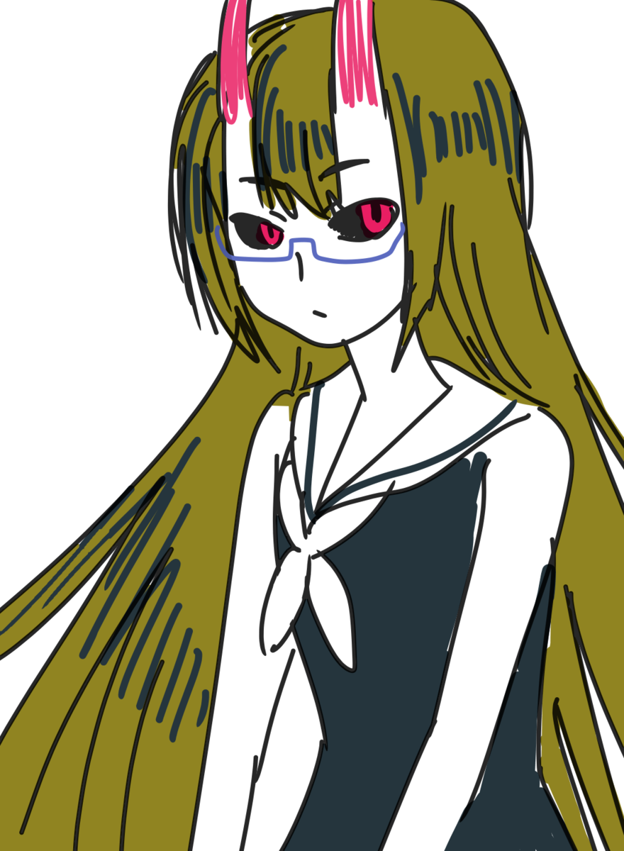 f:id:moruchu0a0:20210404141525p:plain