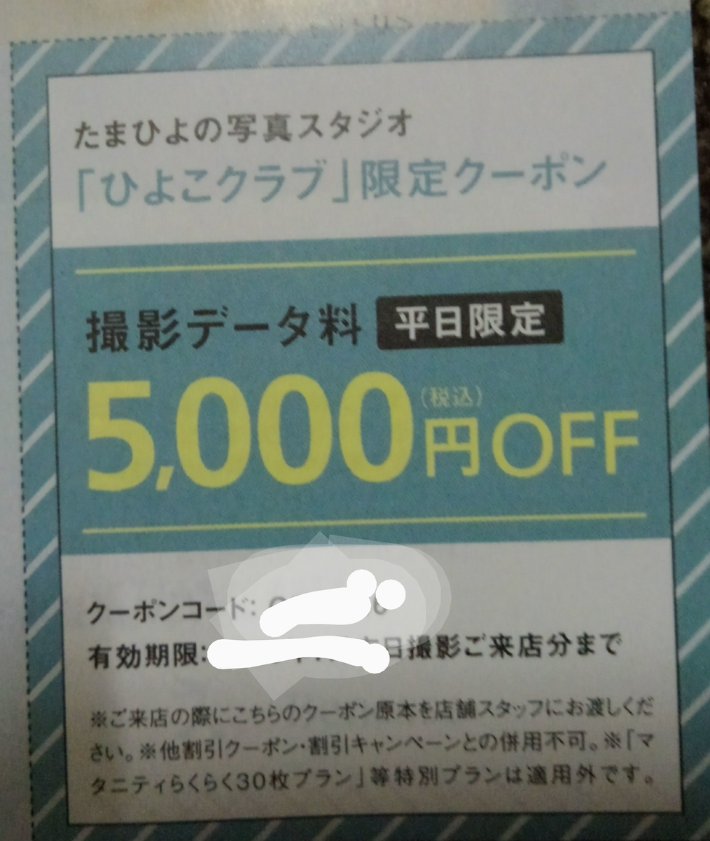 f:id:morumoru_koromo:20200401231438j:plain