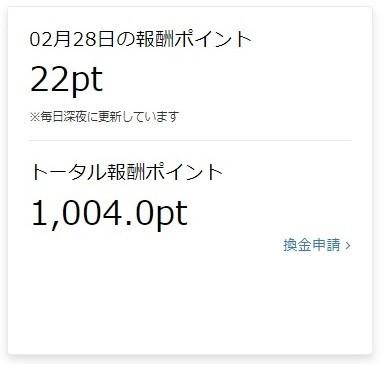 f:id:mos39:20200305085907j:plain