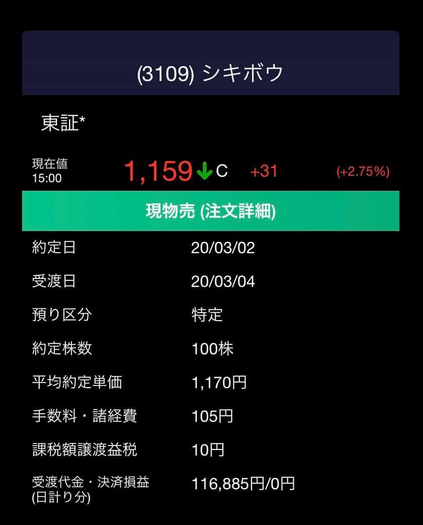 f:id:mosako-life:20200302163049j:plain