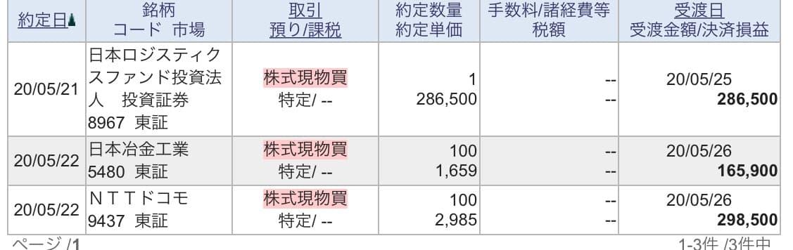 f:id:mosako-life:20200523075137j:plain