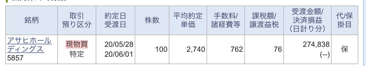 f:id:mosako-life:20200529071819j:plain