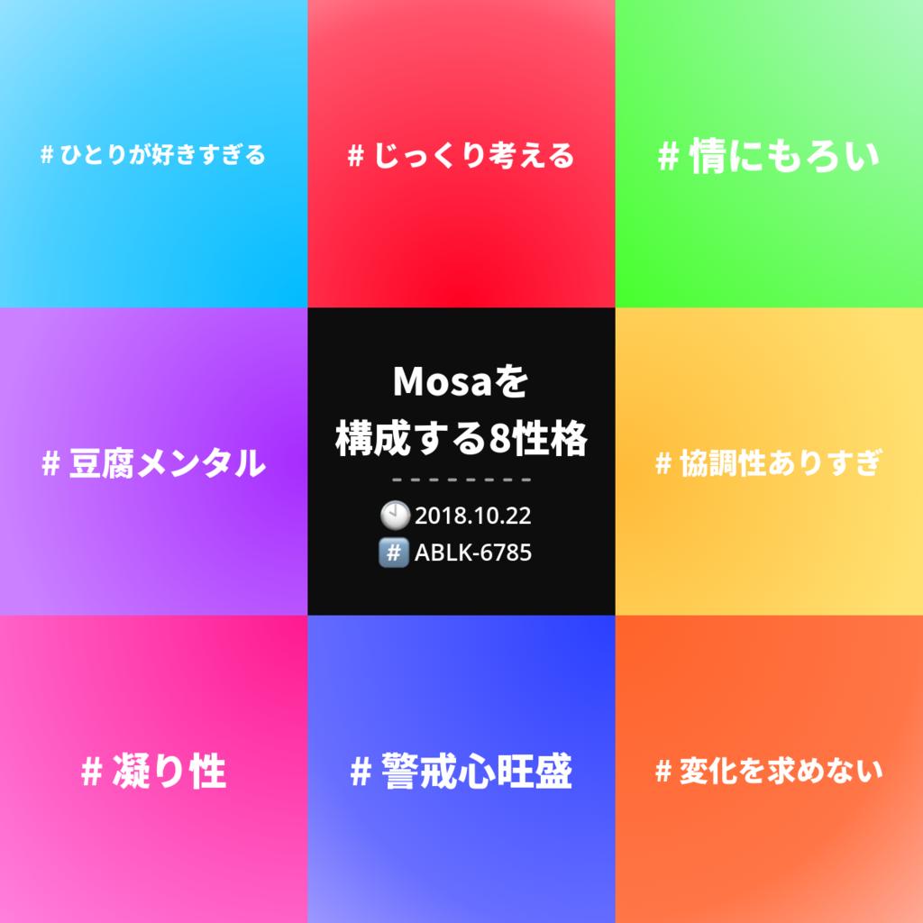 f:id:mosalogy:20181026103913p:plain