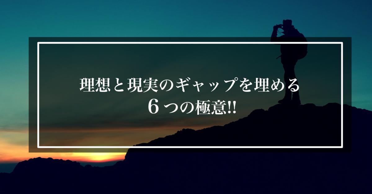 f:id:moshifuku:20190415162917p:plain