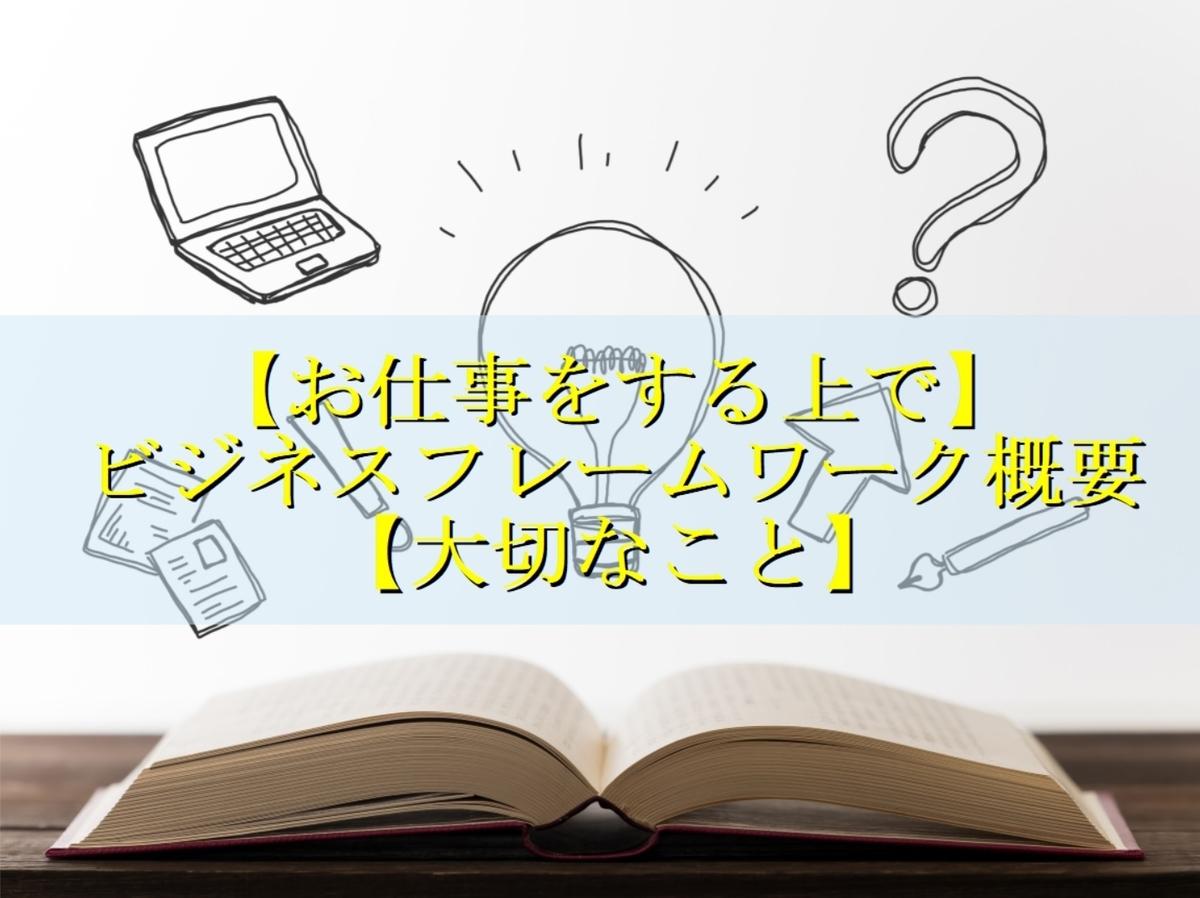 f:id:moshifuku:20190502130110j:plain