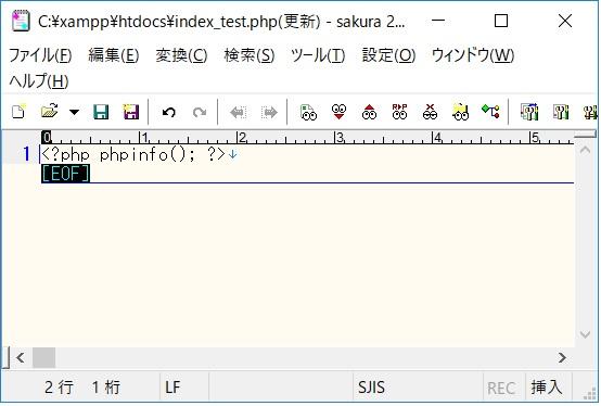 f:id:moshifuku:20190509151049j:plain