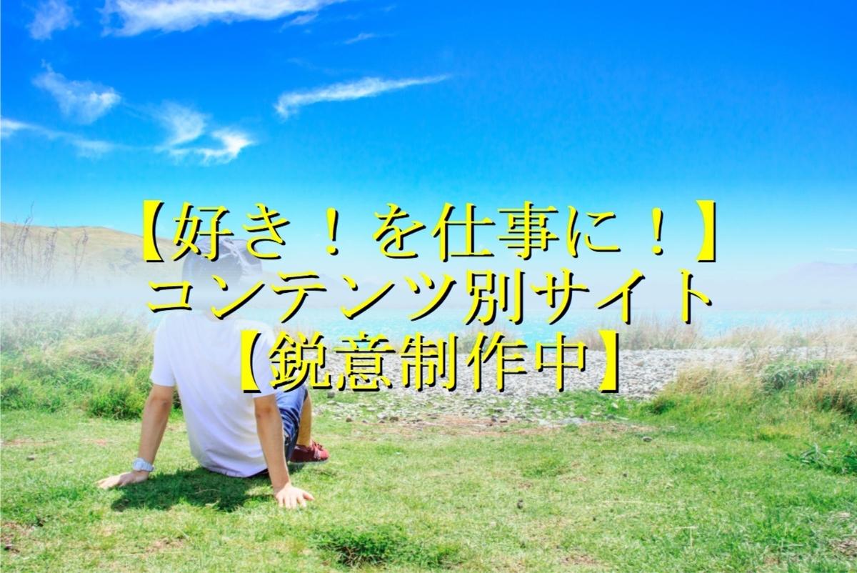 f:id:moshifuku:20190624165740j:plain